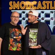 Fatman_Beyond_At_SMocCastle_July_17_2021_Kevin_SmithP1399687.jpg