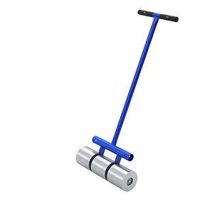 bon-tool-floor-rollers-14-555-64_1000.jp