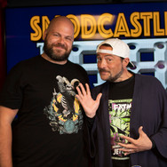 Fatman_Beyond_At_SMocCastle_July_17_2021_Kevin_SmithP1399675.jpg