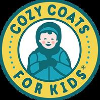 2019-CozyCoatsForKids-logo-no-tagline.pn