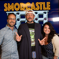 Fatman_Beyond_At_SMocCastle_July_17_2021_Kevin_SmithP1399702.jpg