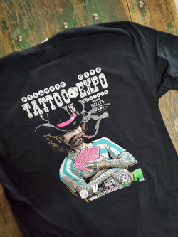 Best Screenprinting South Jersey_ Think