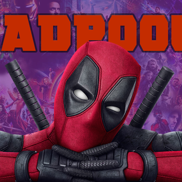 It's Official: Kevin Feige Confirms 'Deadpool 3' will take place within the MCU
