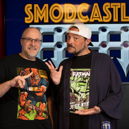 Fatman_Beyond_At_SMocCastle_July_17_2021_Kevin_SmithP1399690.jpg