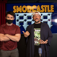 Fatman_Beyond_At_SMocCastle_July_17_2021_Kevin_SmithP1399695.jpg