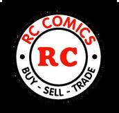 RCComics.png