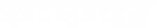 Shure_Logo_white.png