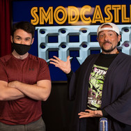 Fatman_Beyond_At_SMocCastle_July_17_2021_Kevin_SmithP1399698.jpg