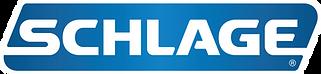 schlage-logo-transparent.png