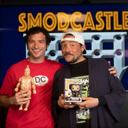 Fatman_Beyond_At_SMocCastle_July_17_2021_Kevin_SmithP1399711.jpg