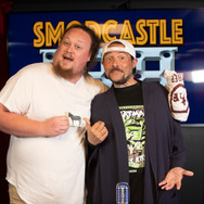 Fatman_Beyond_At_SMocCastle_July_17_2021_Kevin_SmithP1399706.jpg
