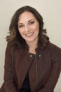 Kristina Wheeler Pruitt website.jpg