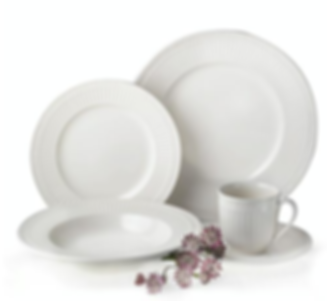 mikasa-white-italian-dinnerware-set-for-