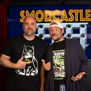 Fatman_Beyond_At_SMocCastle_July_17_2021_Kevin_SmithP1399692.jpg