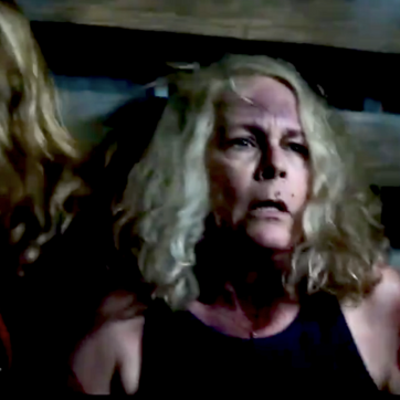 Halloween Kills Delayed, New Trailer Drops- The Krypt