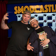 Fatman_Beyond_At_SMocCastle_July_17_2021_Kevin_SmithP1399678.jpg