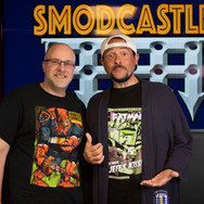 Fatman_Beyond_At_SMocCastle_July_17_2021_Kevin_SmithP1399686.jpg