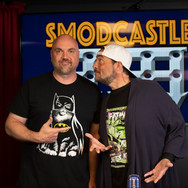 Fatman_Beyond_At_SMocCastle_July_17_2021_Kevin_SmithP1399694.jpg