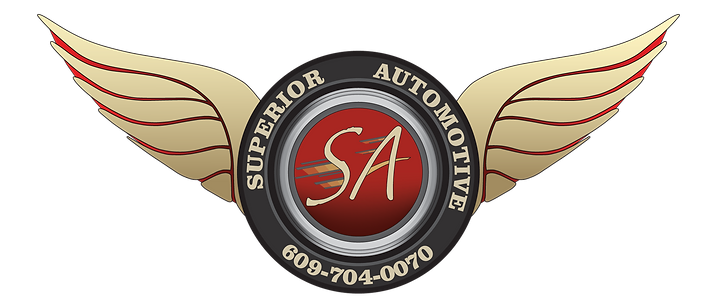 Superior Automotive Repair, LLC Egg Harb