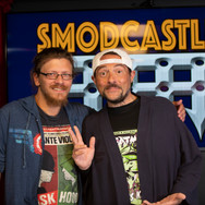 Fatman_Beyond_At_SMocCastle_July_17_2021_Kevin_SmithP1399715.jpg