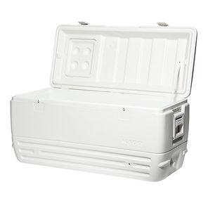 00044363-quick-and-cool-150-qt-cooler-op