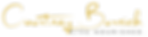 Courtney Bursich logo png.png