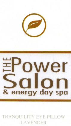 Power_Salon.jpg