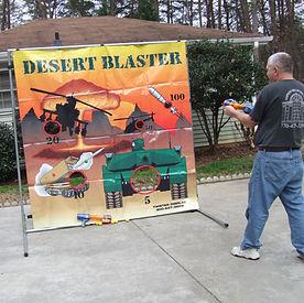 desert-blaster.jpg