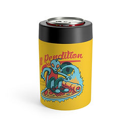 ill-rendition-can-holder.jpg