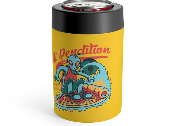 Ill Rendition Can Holder