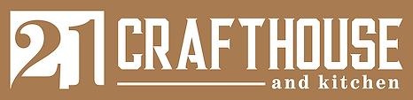 21 Crafthouse & Kitchen_ Bethlehem, PA R
