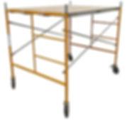 OutdoorScaffolding.jpg