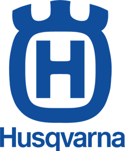 husqvarna-logo-09F943C41A-seeklogo.com.p