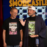 Fatman_Beyond_At_SMocCastle_July_17_2021_Kevin_SmithP1399682.jpg