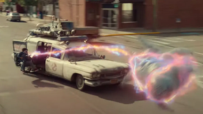 New 'Ghostbusters: Afterlife' Trailer Gives Us Exciting Nostalgia, References, And Backstory