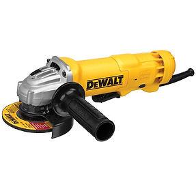 dewalt-angle-grinders-dwe402w-64_1000.jp