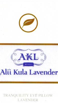 AKL.jpg