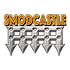 SmodcastleSMall.png