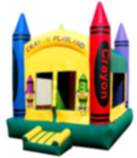 Crayon-Playland-.jpg
