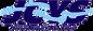 jcys-logo-color.png
