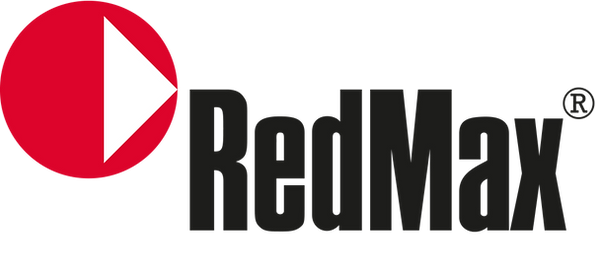 RedMax-logo-space.png