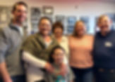 The Essl Family