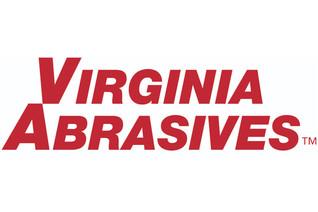 Virginia-Abrasives.jpg