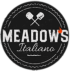 MEADOW'S ITALIANO PIZZA AND SUBS MOORESV