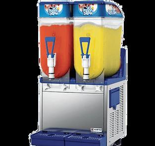 ampto-gra122-frozen-drink-machine.png