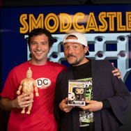 Fatman_Beyond_At_SMocCastle_July_17_2021_Kevin_SmithP1399710.jpg