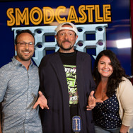 Fatman_Beyond_At_SMocCastle_July_17_2021_Kevin_SmithP1399700.jpg