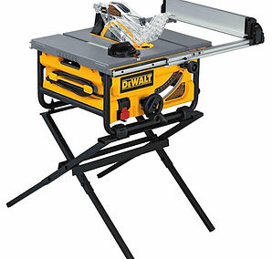 dewalt-table-saws-dw745s-64_1000.jpg