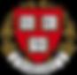 HarvardLogo.png