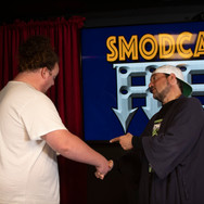 Fatman_Beyond_At_SMocCastle_July_17_2021_Kevin_SmithP1399704.jpg